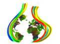Международный Конгресс по Чесноку